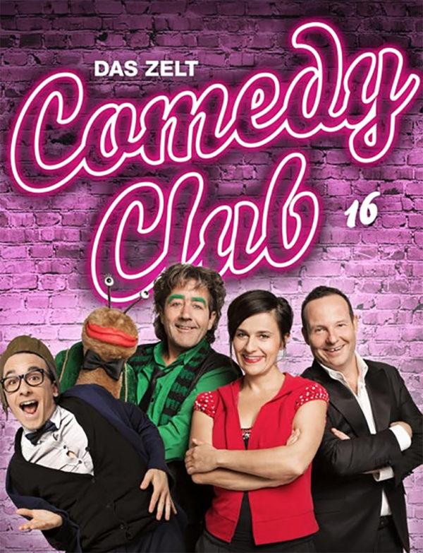 ComedyClub00 768x1000px