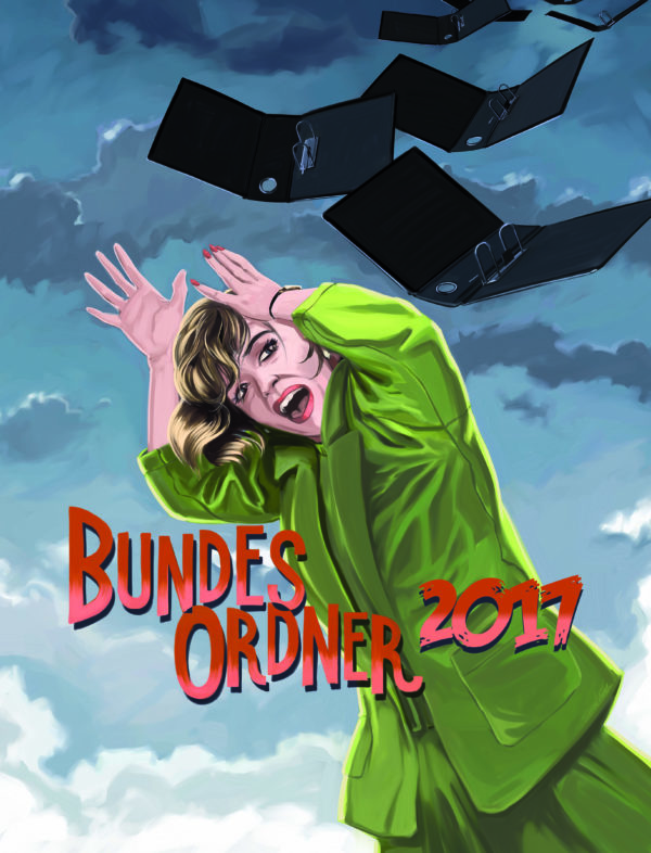 Visual_Bundesordner_2017_hoch