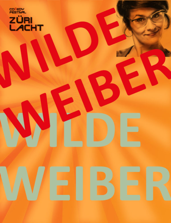 WILDE WEIBER